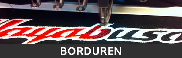 BORDUREN1