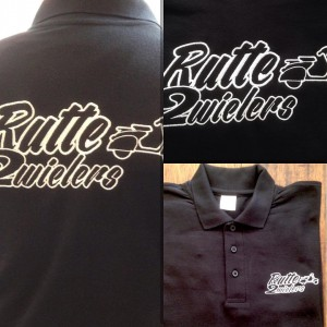 rutte-1